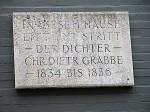 www.grabbe.de