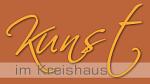 www.kunst-im-kreishaus.de